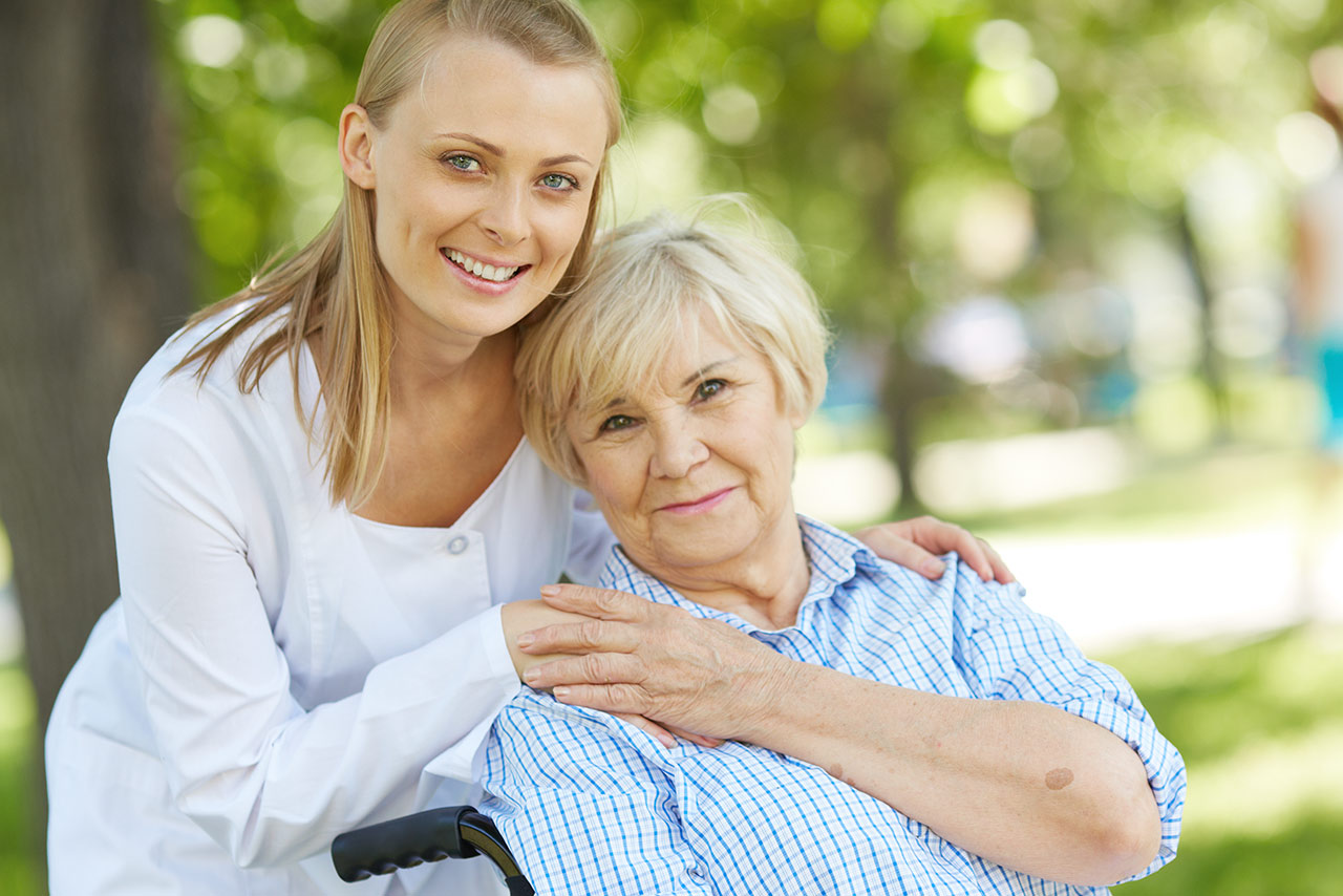 Memory Care in Mount Carmel, Illinois