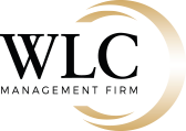 WLC Management Firm Logo